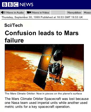 mars rover crash unit conversion - photo #3
